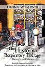The History of Respiratory Therapy: Discovery and Evolution Cover Image