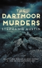 The Dartmoor Murders Cover Image