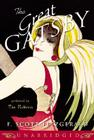 The Great Gatsby: The Great Gatsby Cover Image