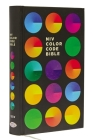 The NIV Color Code Bible Cover Image