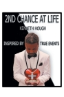 2nd Chance at Life Cover Image