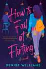 How to Fail at Flirting Cover Image