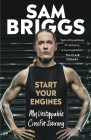 Start Your Engines: My Unstoppable CrossFit Journey Cover Image