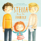 Stella Brings the Family Cover Image