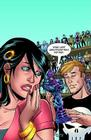 Marvel Romance Redux: Another Kind of Love Cover Image