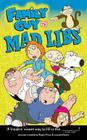 Family Guy Mad Libs Cover Image