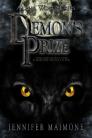 Demon's Prize Cover Image