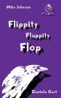 Flippity Fluppity Flop Cover Image