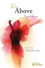 Rise Above Cover Image