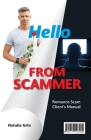 Hello from Scammer Cover Image