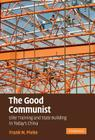 The Good Communist Cover Image