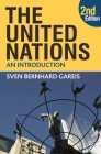 The United Nations: An Introduction Cover Image
