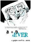 A+e 4ever Cover Image