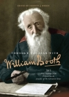 Through the Year with William Booth: 365 daily readings from William Booth, founder of The Salvation Army Cover Image