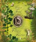 How to Find Flower Fairies Cover Image