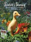 Scarlett's Journey: The Adventures Of A Runner Duck Cover Image