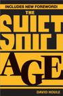 The Shift Age Cover Image