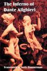 The Inferno of Dante Alighieri Cover Image