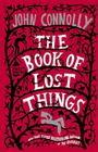The Book of Lost Things: A Novel Cover Image