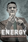 Energy: The Life of John J. McKetta Jr. Cover Image