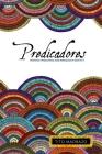 Predicadores: Hispanic Preaching and Immigrant Identity Cover Image