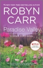 Paradise Valley (Virgin River Novels) Cover Image