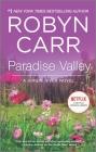 Paradise Valley (Virgin River Novel #7) Cover Image