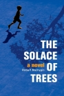 The Solace of Trees Cover Image