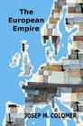 The European Empire Cover Image