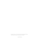 Gratitude Games: An Activity Book for Kids Featuring Coloring, Word Searches, Puzzles, Drawing, Mazes, and More Cover Image