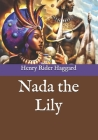 Nada the Lily Cover Image
