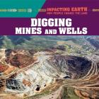 Digging Mines and Wells Cover Image