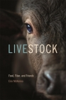 Livestock: Food, Fiber, and Friends (Animal Voices / Animal Worlds) Cover Image