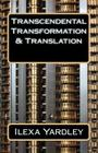 Transcendental Transformation & Translation Cover Image