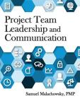 Project Team Leadership and Communication Cover Image