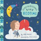 Tiny Blessings: For Bedtime Cover Image