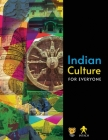 Indian Culture for Everyone Cover Image