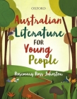 Australian Literature for Young People Cover Image