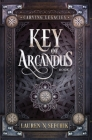 Key of Arcandus Cover Image