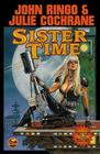 Sister Time (The Posleen War  #9) Cover Image