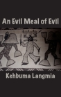 An Evil Meal of Evil Cover Image