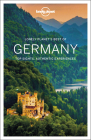 Lonely Planet Best of Germany 2 (Best of Country) Cover Image