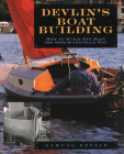 Devlin's Boatbuilding: How to Build Any Boat the Stitch-And-Glue Way Cover Image