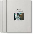 Peter Lindbergh. Dior Cover Image