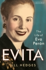 Evita: The Life of Eva Perón Cover Image