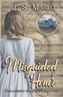 Misguided Honor Cover Image