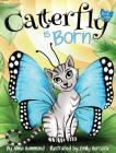 Catterfly is Born Cover Image