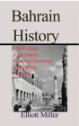 Bahrain History Cover Image
