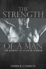 The Strength of a Man Cover Image