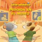 Perdida En El Museo (Lost in the Mouseum): Izquierda/Derecha (Left/Right) Cover Image